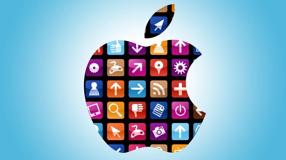 Aplicaciones de iPhone que no te puedes perder