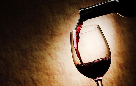 El vino y su relación con la diabetes
