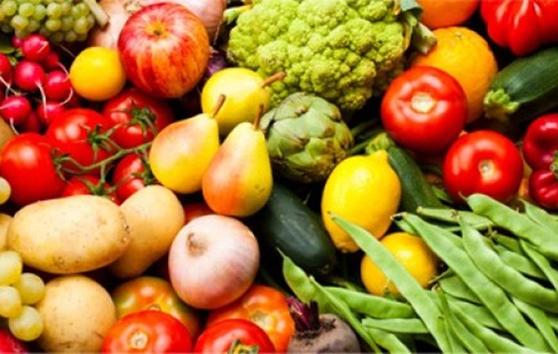 ¿La comida ecológica mejora nuestra salud?