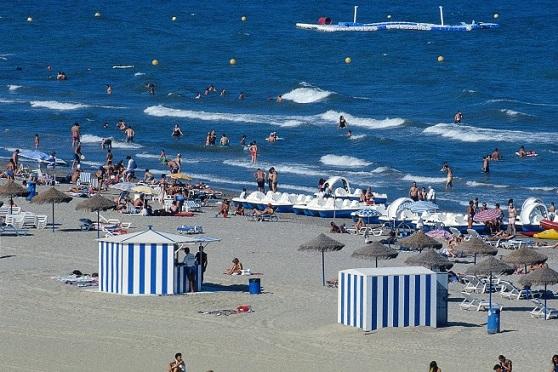 Qué hacer en Valencia en verano
