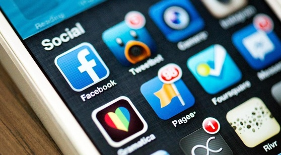 Preguntas previas a la creación de una app personalizada
