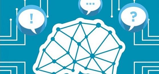 ¿La inteligencia artificial cambiará la atención al cliente?